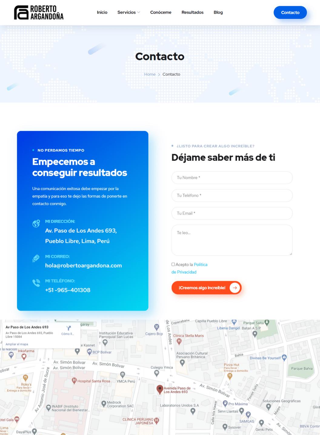 screenshot-roberto-argandona-14