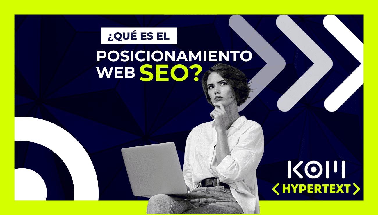 KOM-HYPERTEXT-seo-posicionamiento en buscadores