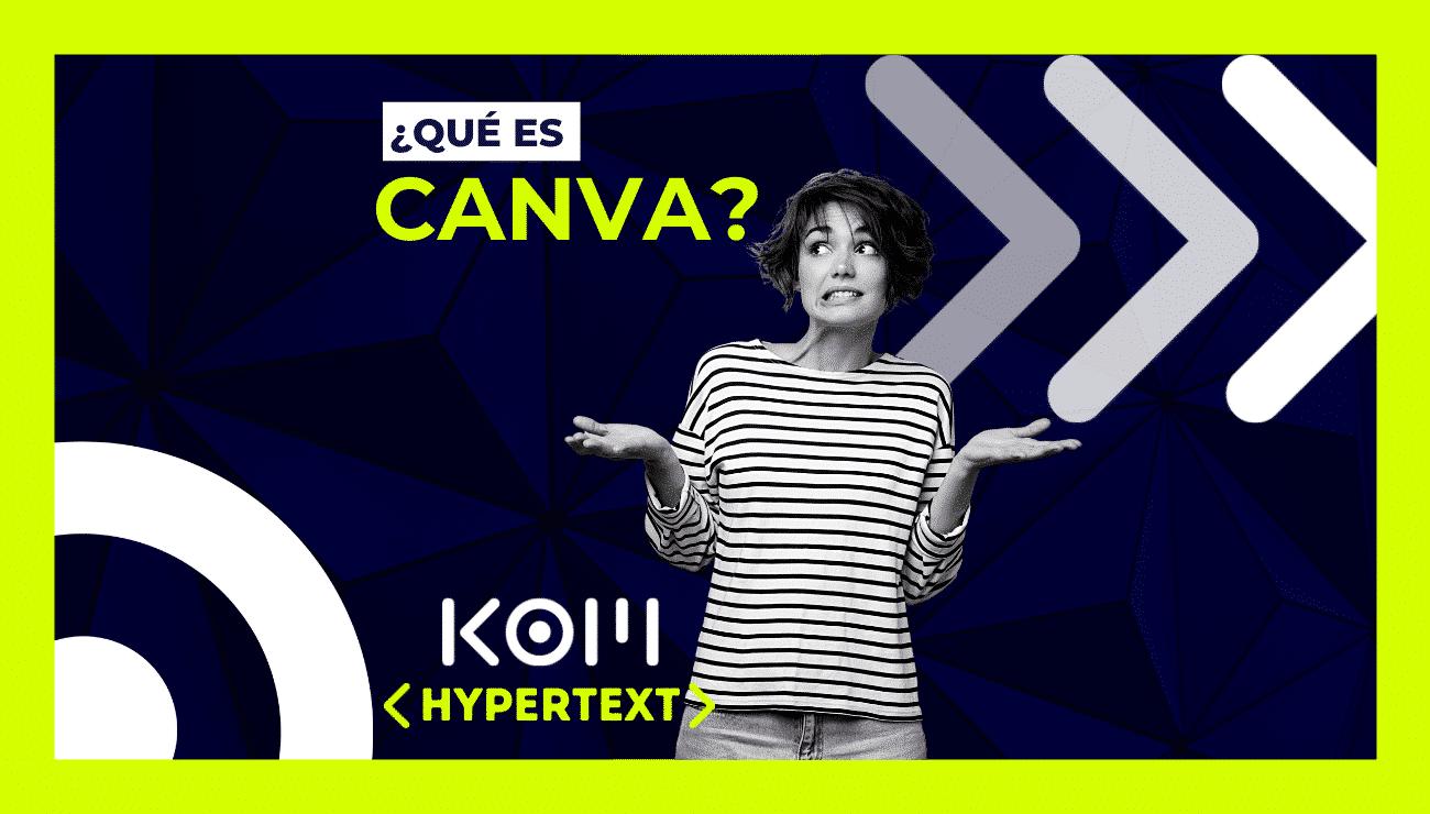 kom-hypertext-que-es-canva-peru