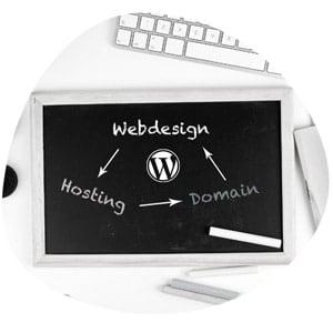 5 pasos para crear tu web kom agencia digital peru 2