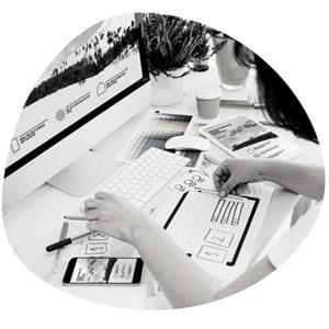 5 pasos para crear tu web kom agencia digital peru 3