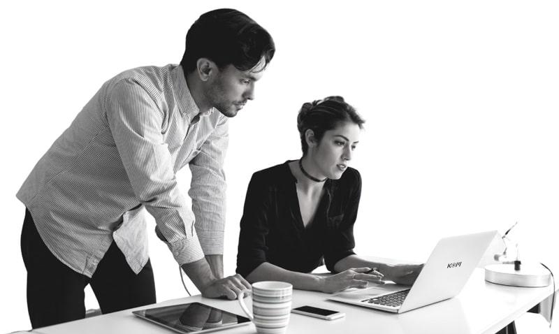 5 pasos para crear tu web kom agencia digital peru 6 1