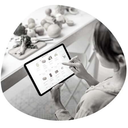 Desarrollo de tiendas online kom agencia digital peru