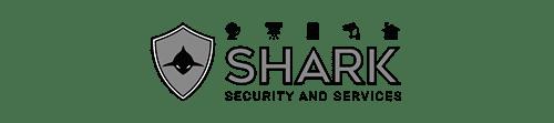 kom clientes logo shark security
